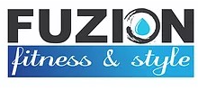 Fuzion Fitness and Style