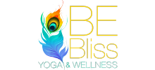 BE Bliss Yoga & Wellness - Ayurveda - Yoga - Science