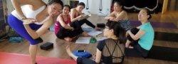 2020 Spring 200 hr Yoga Teacher Training Program