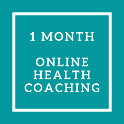 Online Health Coaching