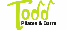 ToddPilates & Barre Fitness