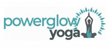 Powerglow Yoga