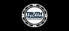 Truth Training