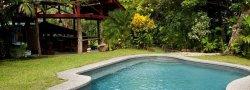 Costa Rica Yoga Retreat: Double