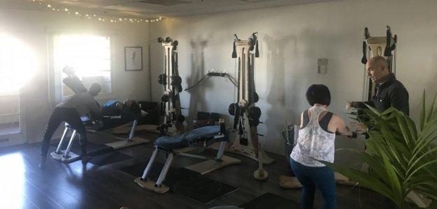 Wellness Center in San Clemente, CA