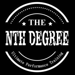 The Nth Degree Athletic Performance Coaching Group Session