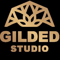 1 Studio Group Class