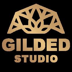 3 Group Studio Classes