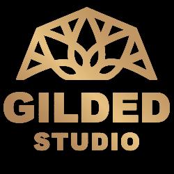 5 Group Studio Class