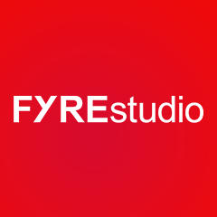 Fyre Membership