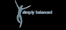 Simply Balanced