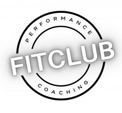 Performance Coaching Program