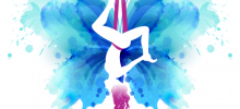 Butterfly Effect Aerial Yoga