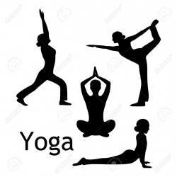 5-Class Yoga Multi-Pass - Virtual or In-Person