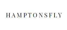 HAMPTONSFLY/ HAYGROUND SCHOOL