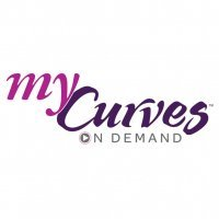 MyCurves On Demand + Personal Coaching