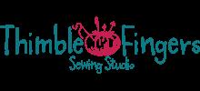 Thimble Fingers Sewing Studio Inc.