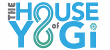 The House of Yogi
