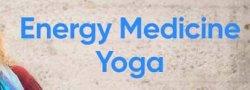 Introduction to Energy Medicine Yoga