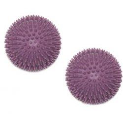 Halfmoon Massage Balls
