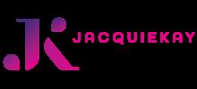 Jacquie Kay
