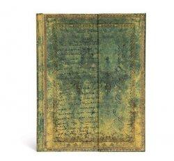 Anne of Green Gables Journal