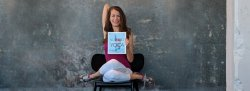 SCIENCE OF YOGA: Anatomy for Yoga Teachers with Ann Swanson