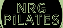 NRG Pilates & Kettlebell