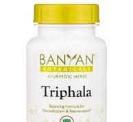 Triphala tablets (90)