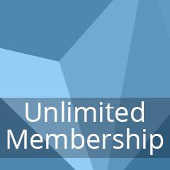 Unlimited Membership