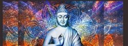 Buddhism: Philosophy 2