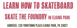 Elkins Park | Half Day Summer Camp