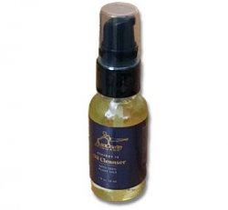 AntiGravity Perfect 10 Oil Cleanser