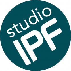 IPF ONE MONTH In-Studio & Virtual TRIAL PASS