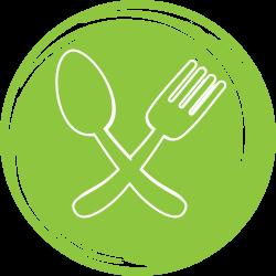 CONSEILS EN NUTRITION - 45 min / Nutrition Consulting