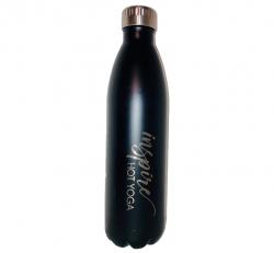 Inspire Insulated Bottle - 750ml