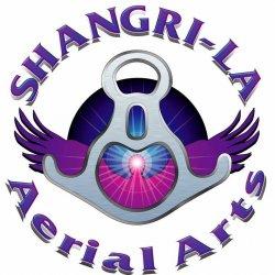Shangri-la Class or Workshop