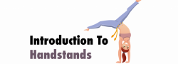 Introduction to Handstands