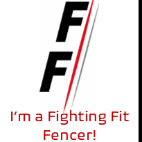 Child (U17) Fighting Fit Annual Membership - must be purchased under the child's profile