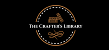 The Crafter's Library