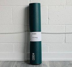 B Yoga Mat 6mm