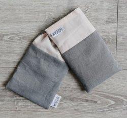 B Calm Eye Pillow w/ Storage Bag