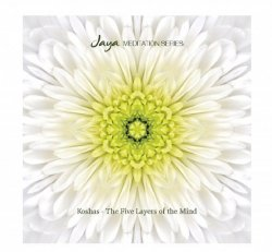 Koshas - Jaya Meditation CD