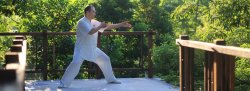 Intro to Qigong