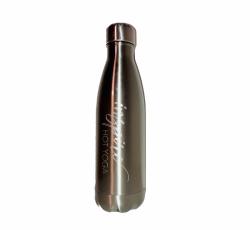 Inspire Insulated Bottle 500ml