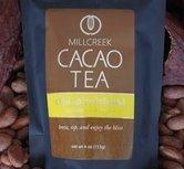 Millcreek Cacao Chai Tea
