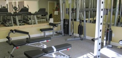Fitness Studio in Philadelphia, PA