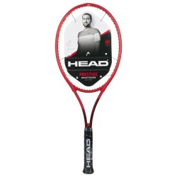 NEW Head Graphene 360+ Prestige