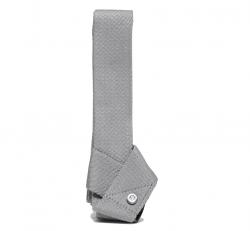 Mat Carrying Shoulder Strap - Grey