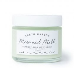 Earth Harbor Mermaid Milk